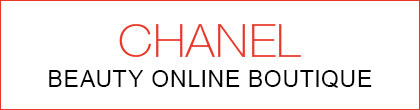 CHANEL BEAUTY ONLINE BOUTIQUE